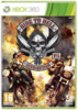 Ride to Hell: Retribution Xbox360