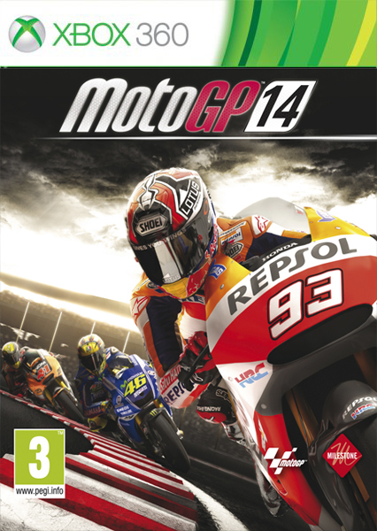 Motogp 14 Ps4 Wikipedia | MotoGP 2017 Info, Video, Points Table