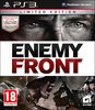 Enemy Front Edicion Limitada Ps3