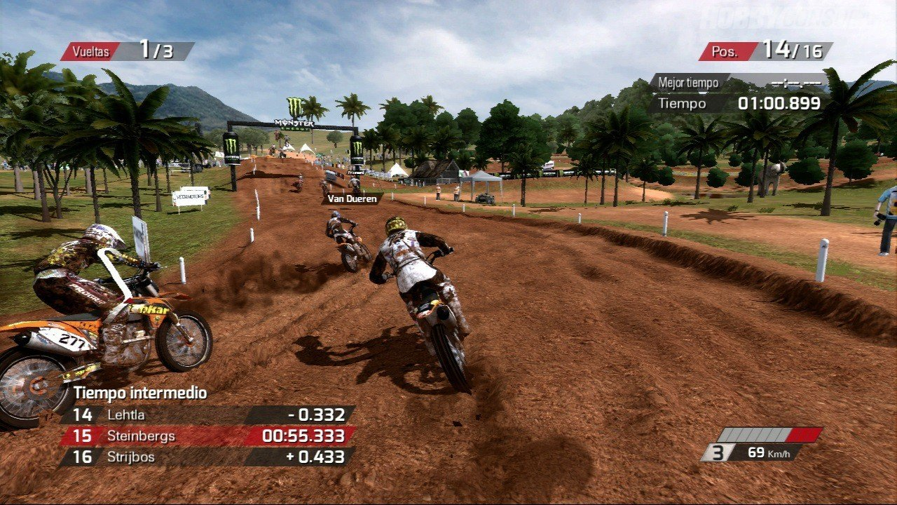 mxgp motocross ps4 impact game. Black Bedroom Furniture Sets. Home Design Ideas