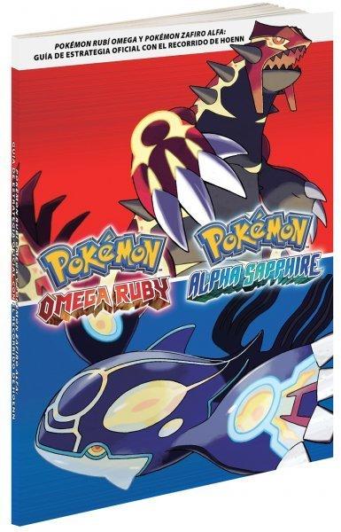 guia pokemon com: