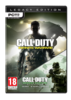 Call of Duty Infinite Warfare Legacy Edition PC