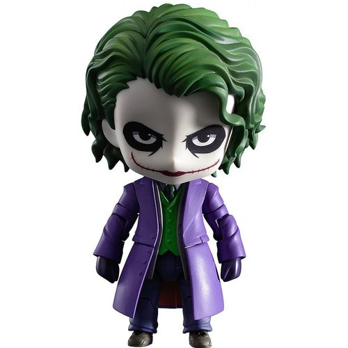 Figura The Joker Nendoroid