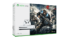 Consola Xbox One S 1TB + Gears of Wars 4