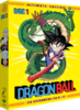 Dragon Ball Box 1 DVD