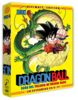 Dragon Ball Box 4 DVD