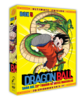 Dragon Ball Box 5 DVD
