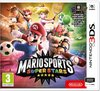 RESERVA Mario Sports Super Stars 3DS