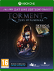Torment: Tides of Numenera Day One Edition XBOX ONE
