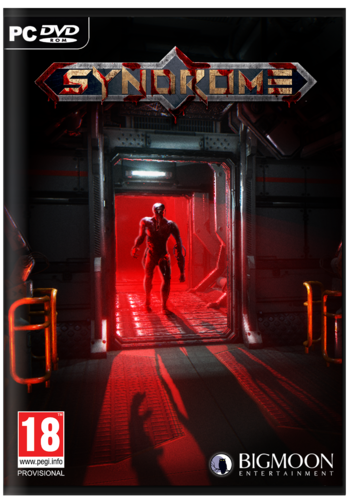 Syndrome PC