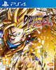 RESERVA Dragon Ball FighterZ Ps4