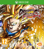 RESERVA Dragon Ball FighterZ Xbox One