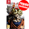 Dragon Ball: Xenoverse 2 SWITCH