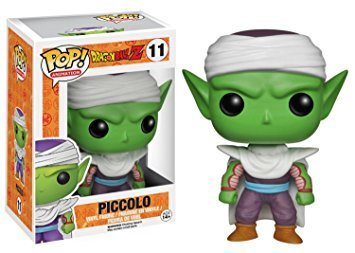 Figura POP Piccolo