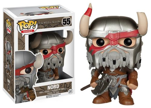 Figura POP Nord
