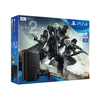 Consola PS4 Slim 1TB + Destiny 2