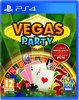 RESERVA Vegas Party PS4
