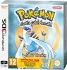 Pokemon Plata 3DS