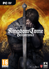 Kingdom Come: Deliverance PC