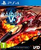 Raiden V Director's Cut Edición Limitada PS4