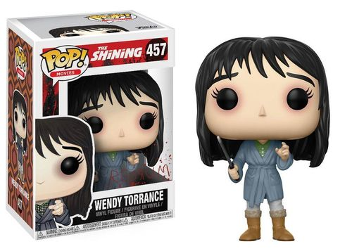 Figura POP Wendy Torrance