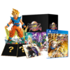 RESERVA Dragon Ball FighterZ Edicion ColeccionistaPs4