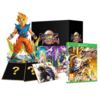 RESERVA RESERVA Dragon Ball FighterZ Edicion Coleccionista Xbox One