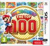 Mario Party: Top 100 3DS