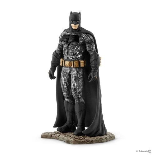 Minifigura Batman 10 cm Marvel Comic