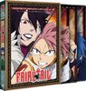Fairy Tail Temporada 13 DVD