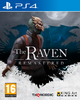 RESERVA The Raven Remastered PS4