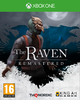 RESERVA The Raven Remastered XBOX ONE