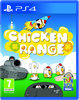 RESERVA Chicken Range PS4