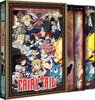 Fairy Tail Temporada 14 DVD