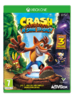 Crash Bandicoot: N. Sane Trilogy XBOX ONE