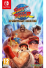 RESERVA Street Fighter 30th Anniversary SWITCH