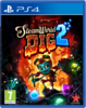 RESERVA Steamworld Dig 2 PS4