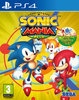 RESERVA Sonic Mania Plus PS4