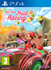 RESERVA All-Star Fruit Racing PS4
