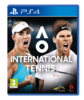 RESERVA AO International Tennis PS4