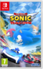 RESERVA Team Sonic Racing SWITCH