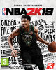RESERVA NBA 2K19 PC