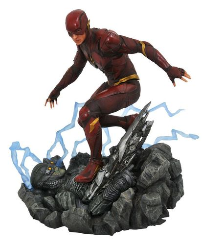 Figura Flash 23cm Gallery