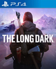 The Long Dark: Season One Wintermute PS4