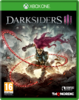 RESERVA Darksiders 3 XBOX ONE