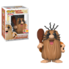 Funko Pop Captain Caveman