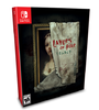 Layers of Fear Legacy SWITCH