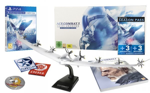 ace_combat_7_ps4_collector.jpeg