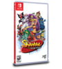Shantae and the Pirate´s Curse SWITCH