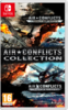 RESERVA Air Conflicts Colección SWITCH